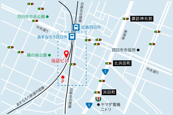 csc_map01