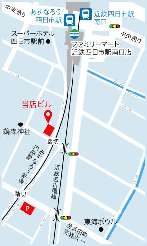 csc_map02