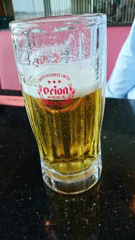 西川大輔の画像 p1_11